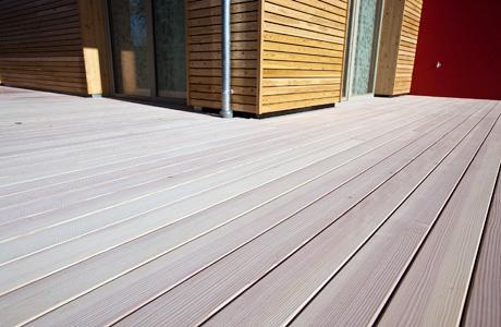 terrasses pur natur terrasses en bois lames pour. Black Bedroom Furniture Sets. Home Design Ideas